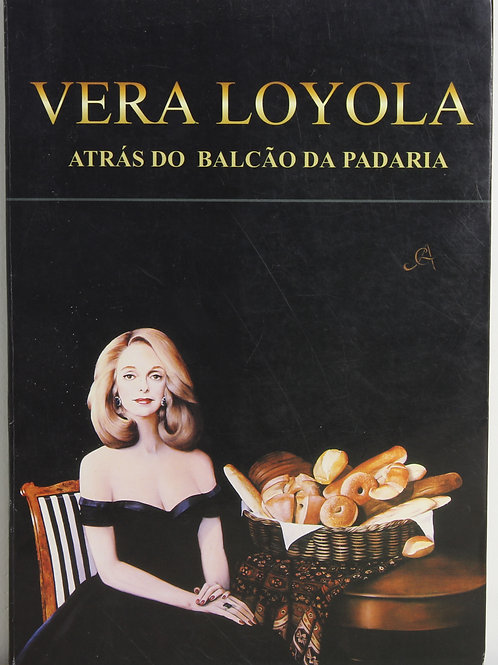 Vera Loyola
