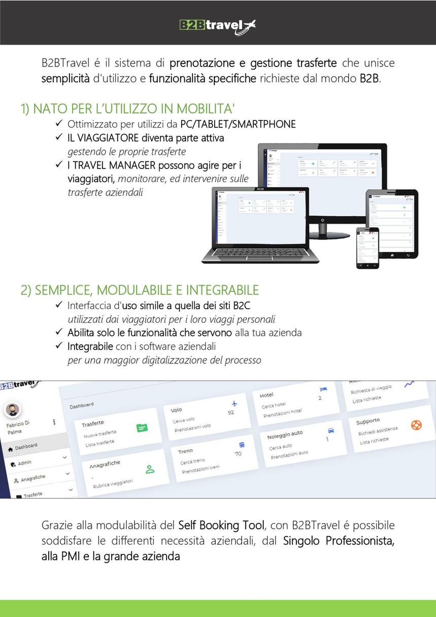 BROCHURE B2BTRAVEL 2021 - Confind e Amex_page-0002.jpg