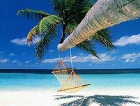 Convenzione turismo per aziende