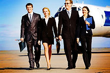 agenzia viaggi per aziende e agenzia di servizi per il business travel
