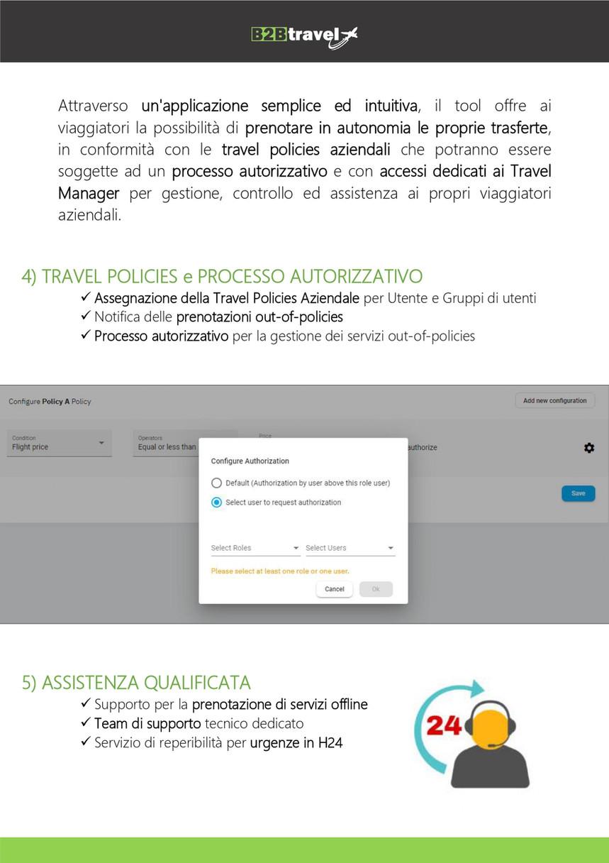 BROCHURE B2BTRAVEL 2021 - Confind e Amex_page-0004.jpg