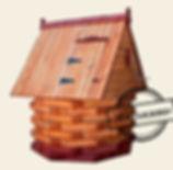 домики для колодцев,купить домик на колодец домодедово,крышки для колодцев, крышка на колодец,оголовок колодца,туалетные кабинки, душевые кабинки, собачьи будки.