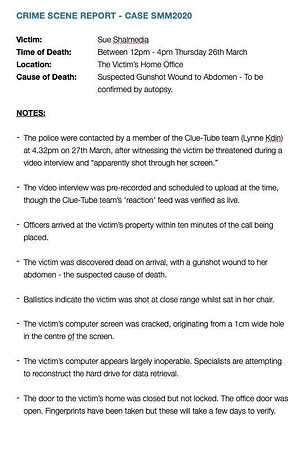 crime scene report p1.jpg