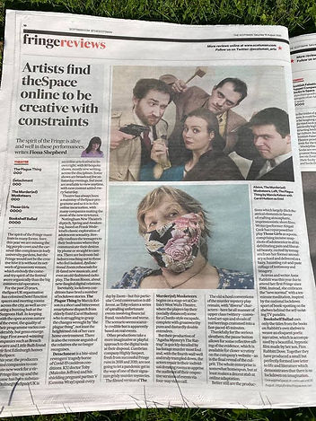 The Scotsman review.jpg