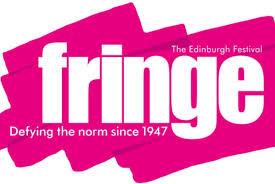 EDINBURGH FRINGE 2020