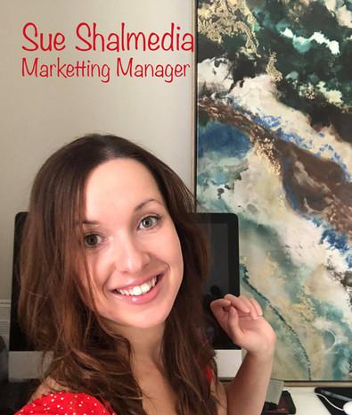 Sue Shalmedia.jpg