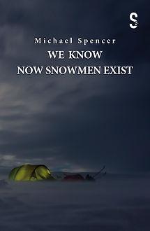 Snowmen front cover.jpg