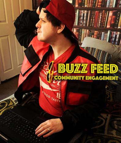 Buzz Feed.jpg