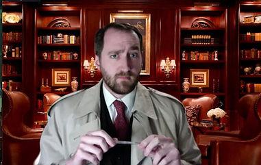 Detective Noah Dear.JPG