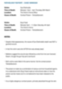 Pathology Report p1.png