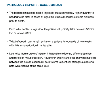 Pathology Report p2.png