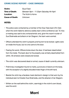 Crime Scene Report p1.png