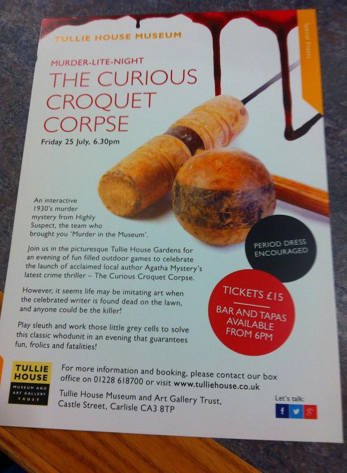 croquet corpse leaflet.jpg