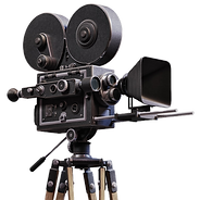 MovieCamera1SigWBG_edited.png
