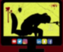 Social Media Murders.jpg