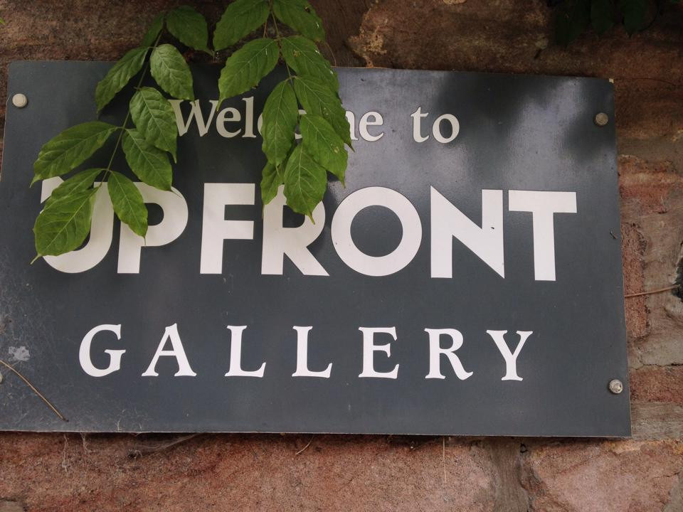 upfront 1.jpg