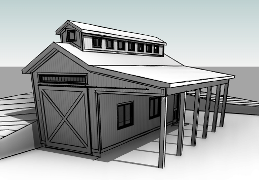 Bailey Barn NE Perspective.jpg