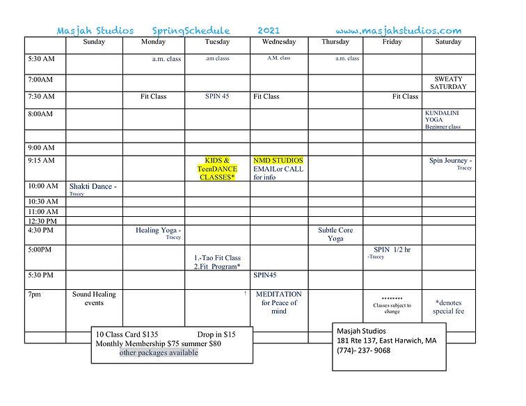 masjah 2021 schedule.jpg