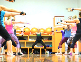 barre and above pic.jpg
