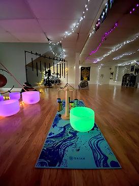 studio M bowls.jpg