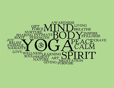 yogawords.jpg