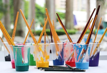 paint-sip-materials.jpg