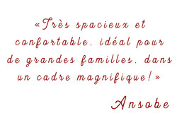 commentaire4