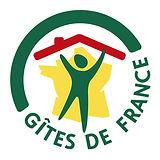 logo-GDF.jpg