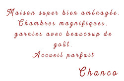 commentaire6