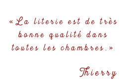 commentaire5
