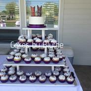 western wedding (1).jpg