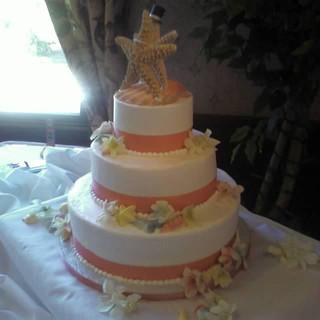shell wedding.jpg
