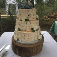 Birch Wedding.jpg