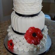 fair cake.jpg