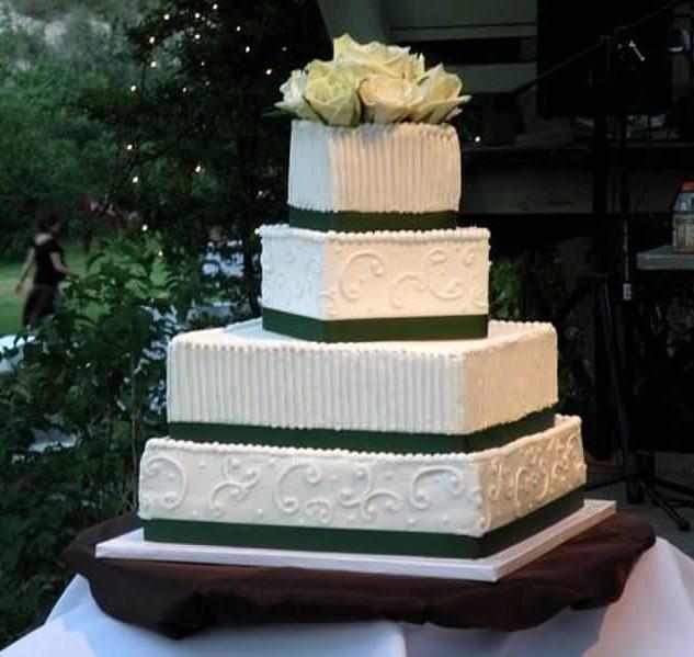 brooke wedding.jpg