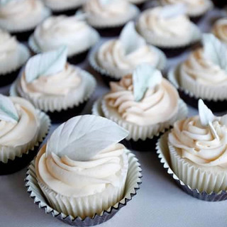 cuppies.jpg