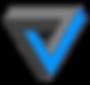 Vintius Racing Logo