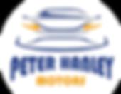 Peter Hanley Motors - Vintius Racing