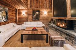 Lounge meriski