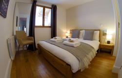 Bedroom3-new