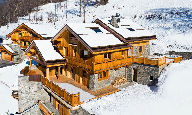 meriski-meribel-france-ski-holiday-resort-chalet-kalliste-1
