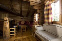 elliot_living_room_3