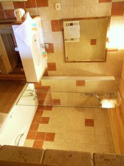 alpine 365 bathroom
