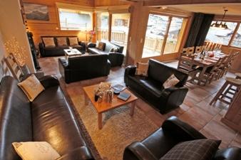 Living room area_2