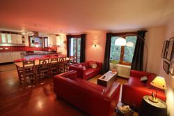 les-carroz-chalet-deux-freres-lounge3