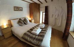 Bedroom1-new