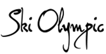 Chalet Couple Jobs | Ski Olympic