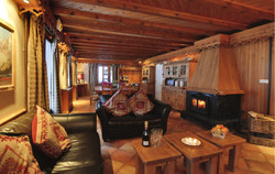 leauvive-chalet6