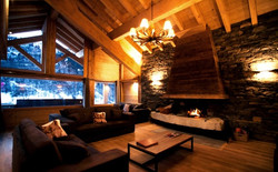meriski-meribel-france-ski-holiday-resort-chalet-kalliste-