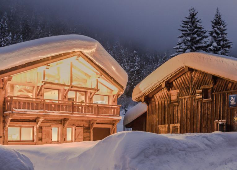 perce-neige-exterior-1-765x550